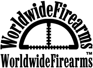 WorldwideFirearms International Incorporated logo